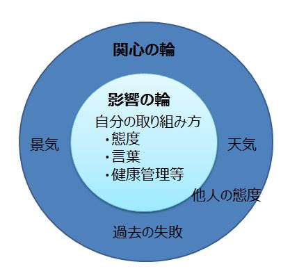 f:id:herohero-muryoku:20160716162724j:plain