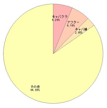 f:id:herohero-muryoku:20160723152456j:plain