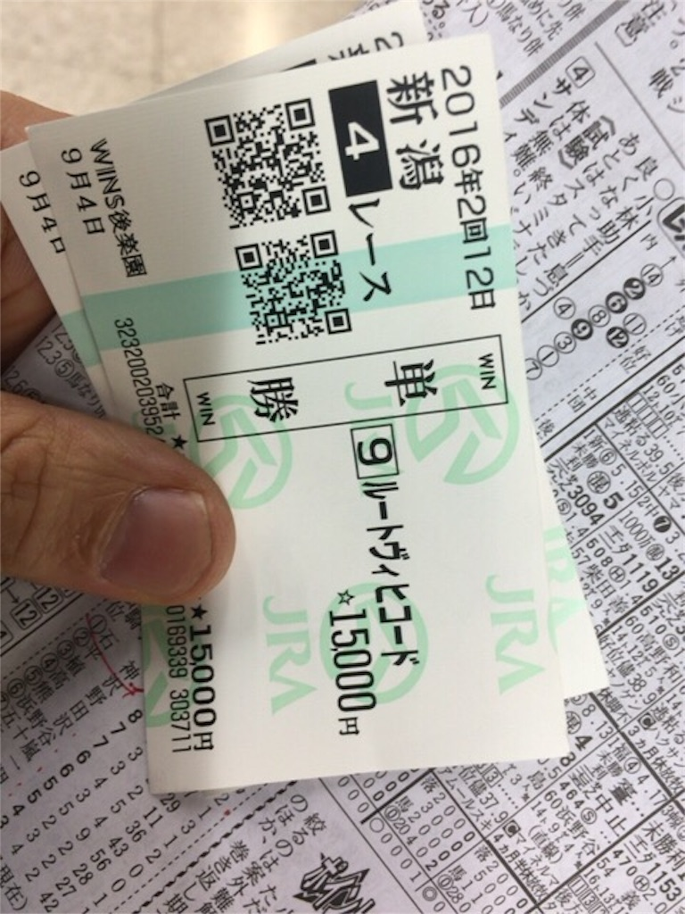 f:id:herohero-muryoku:20160904120144j:image