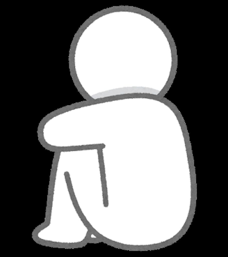 f:id:herojag:20190120015520p:image