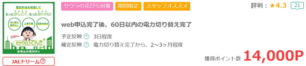 f:id:heroki4:20210320194255p:plain
