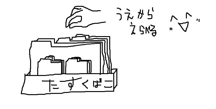 f:id:heroshimegane:20200110124134p:plain