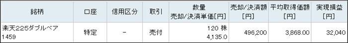 f:id:herota1830:20200229091616p:plain