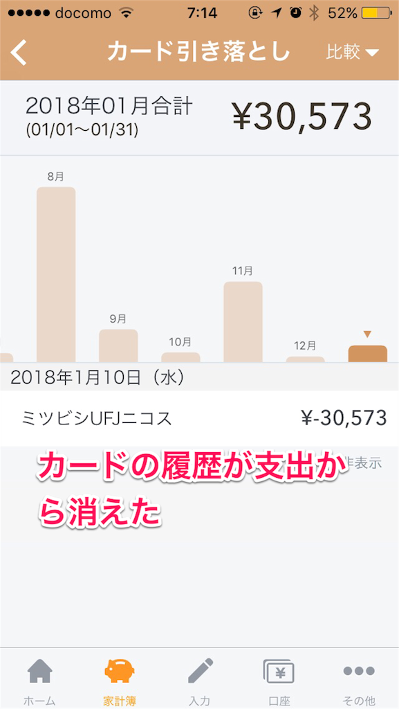 f:id:herpes_carrier:20180620072956p:image
