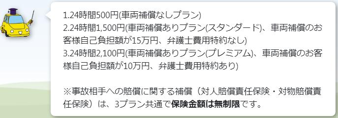 f:id:herumo:20200405144432p:plain