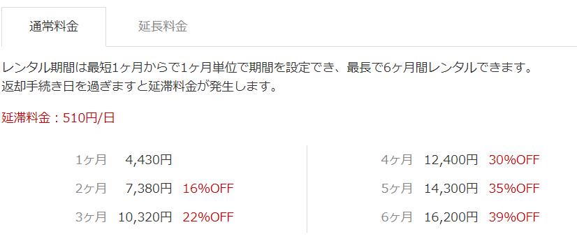 f:id:herumo:20200922091105p:plain