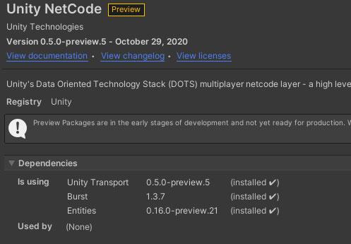 f:id:hexcode:20201210062856j:plain