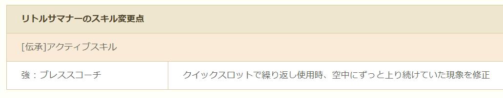 f:id:hexremonad:20200116224018p:plain
