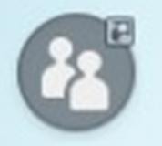 f:id:hexremonad:20200308023821p:plain