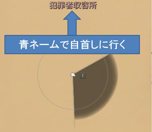 f:id:hexremonad:20200308113546p:plain