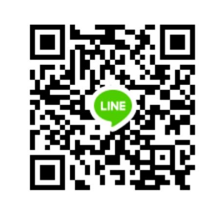 f:id:hey6taxi:20170215181535j:plain