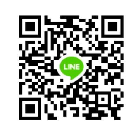 f:id:hey6taxi:20170226163929j:plain