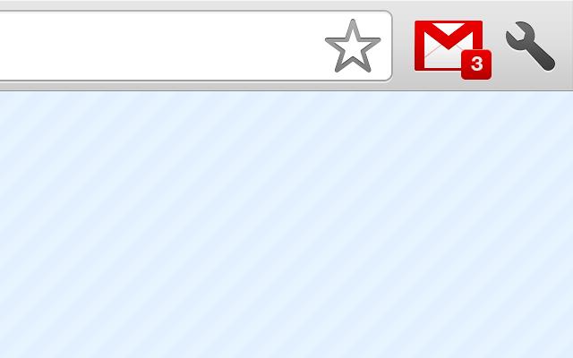 Google Mail Checker (by Google)