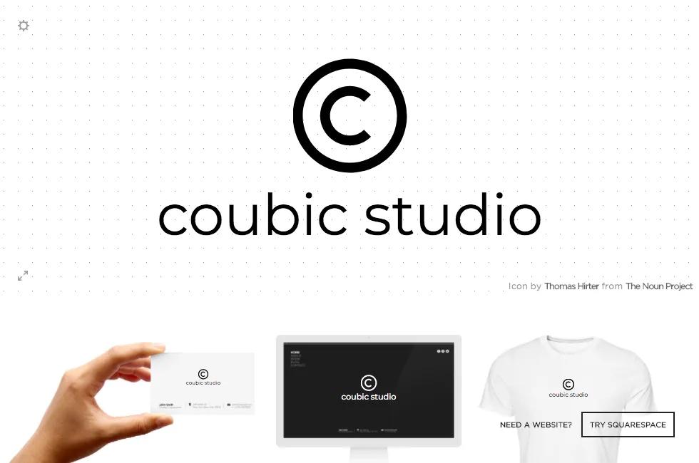 coubic studio