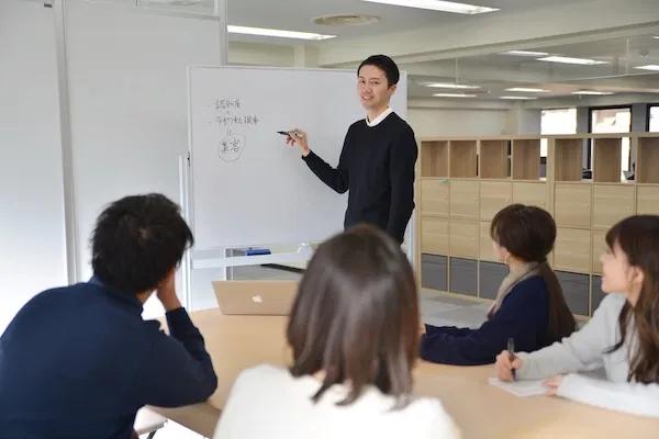 【初級者向け】インターネット集客セミナー