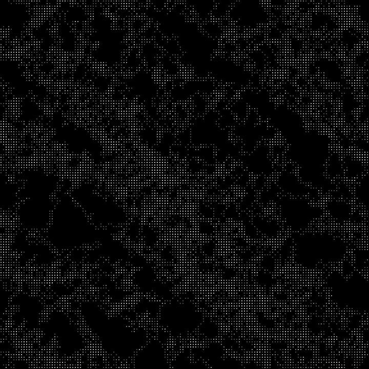f:id:heyassy:20181215200139p:plain