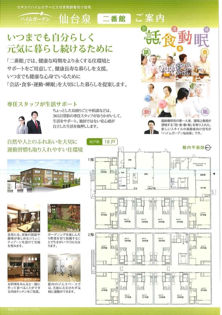 f:id:hgizumi:20170701162744j:plain