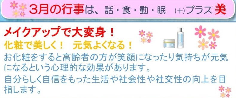 f:id:hgizumi:20180215155340j:plain