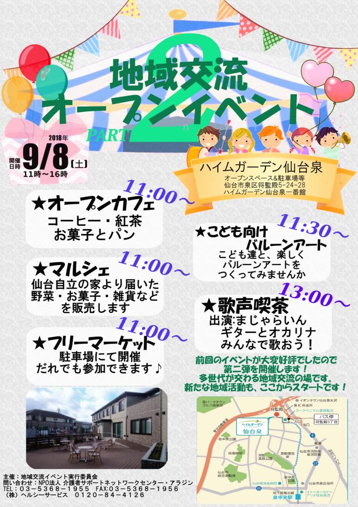 f:id:hgizumi:20180808104421j:plain