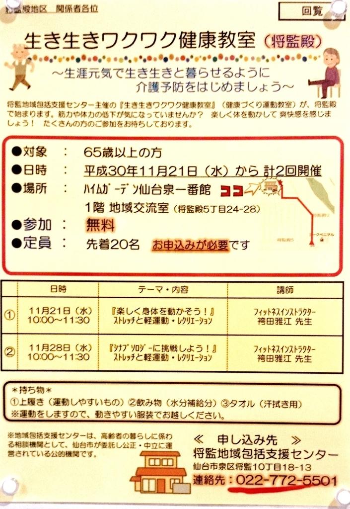f:id:hgizumi:20181105125859j:plain