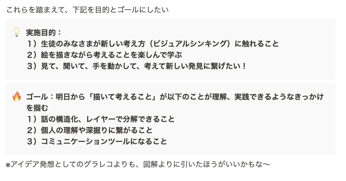 f:id:hhhhhhiroko:20210527200459p:plain
