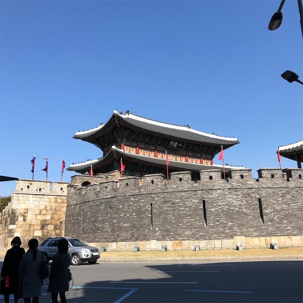f:id:hhkorea:20171128071330j:image