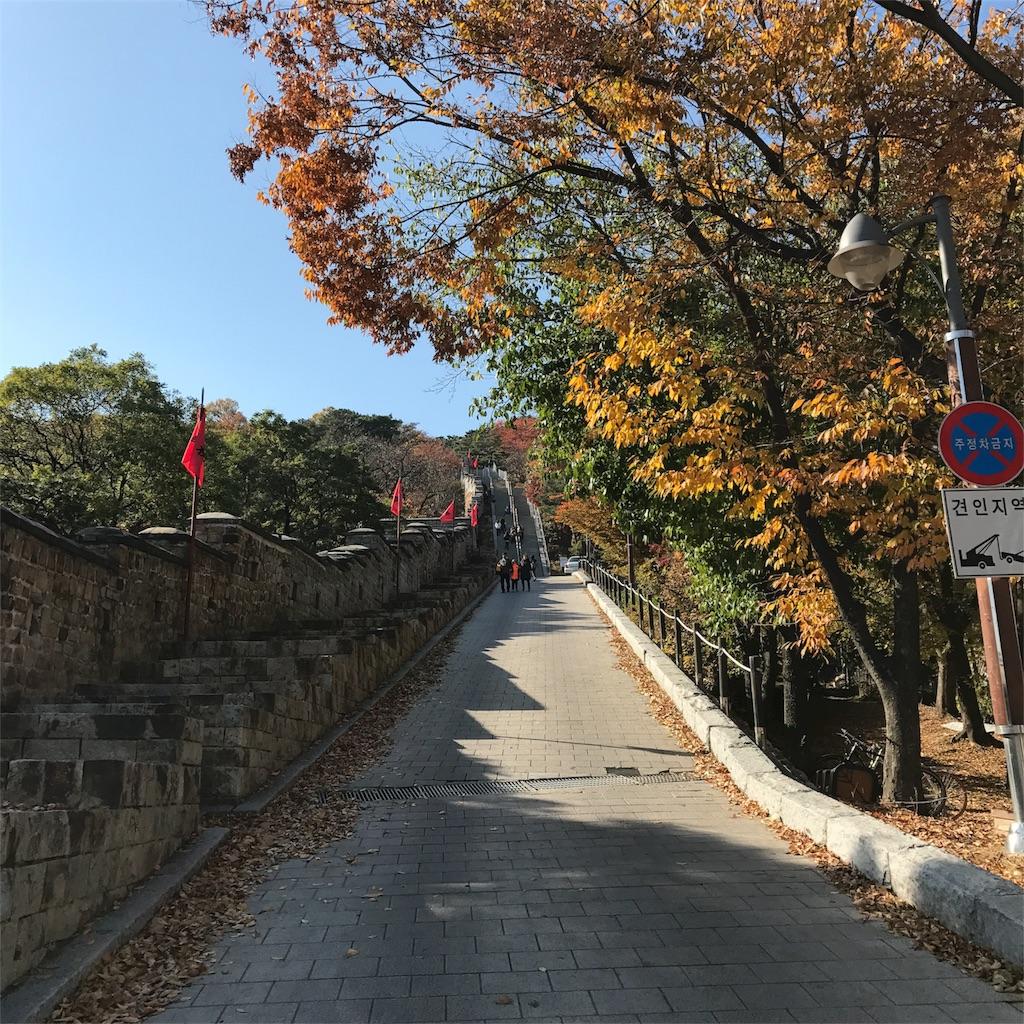 f:id:hhkorea:20171128071909j:image