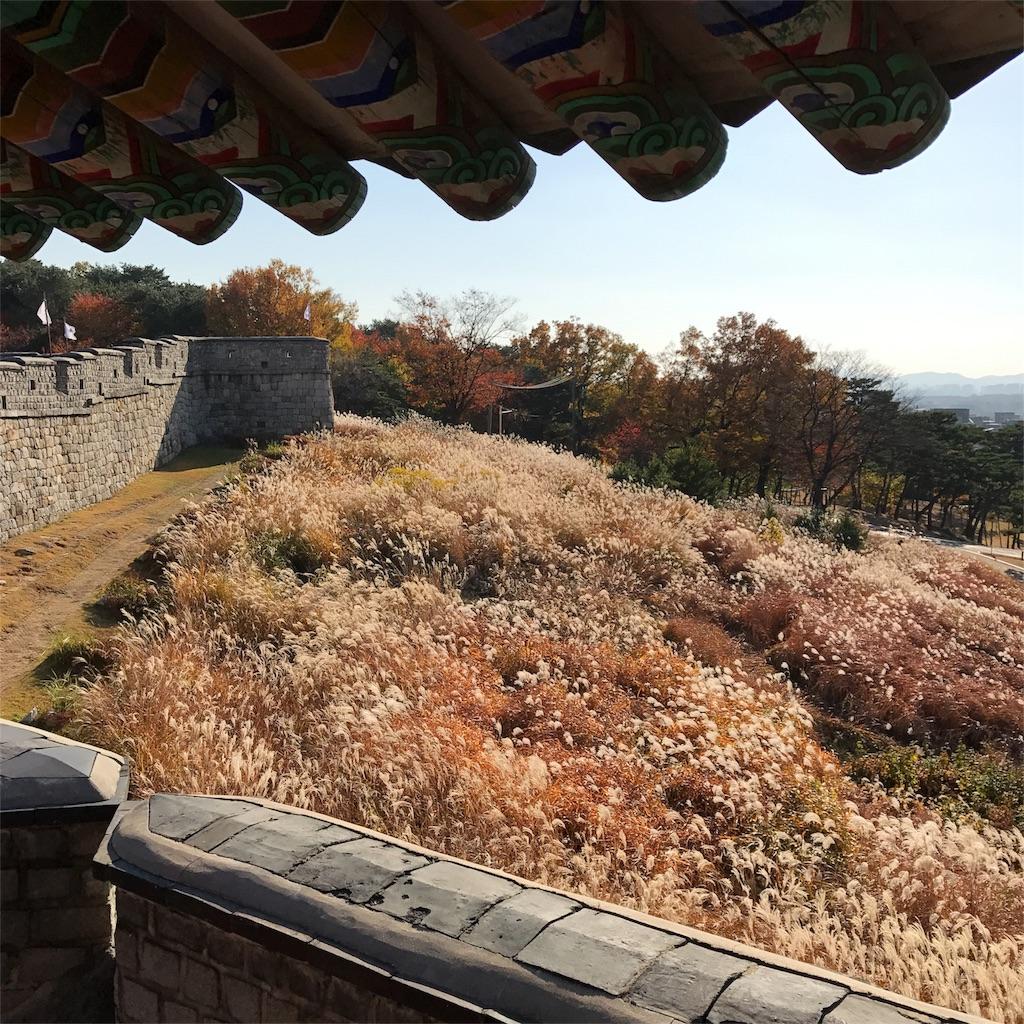 f:id:hhkorea:20171128073223j:image
