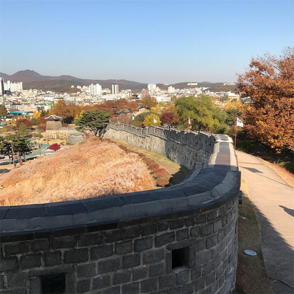 f:id:hhkorea:20171128073523j:image