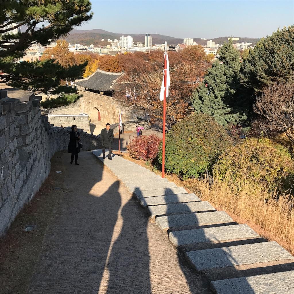 f:id:hhkorea:20171128073549j:image