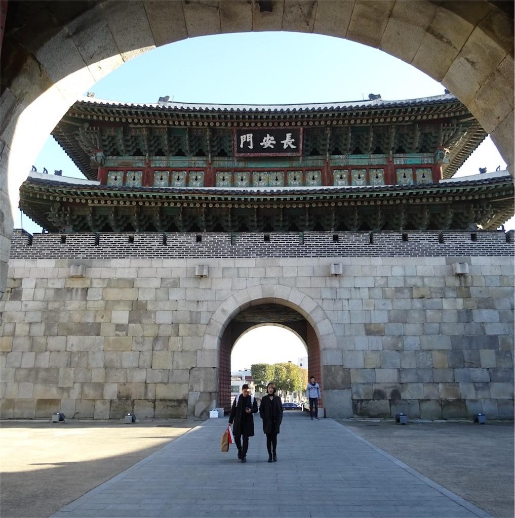 f:id:hhkorea:20171205073730j:image
