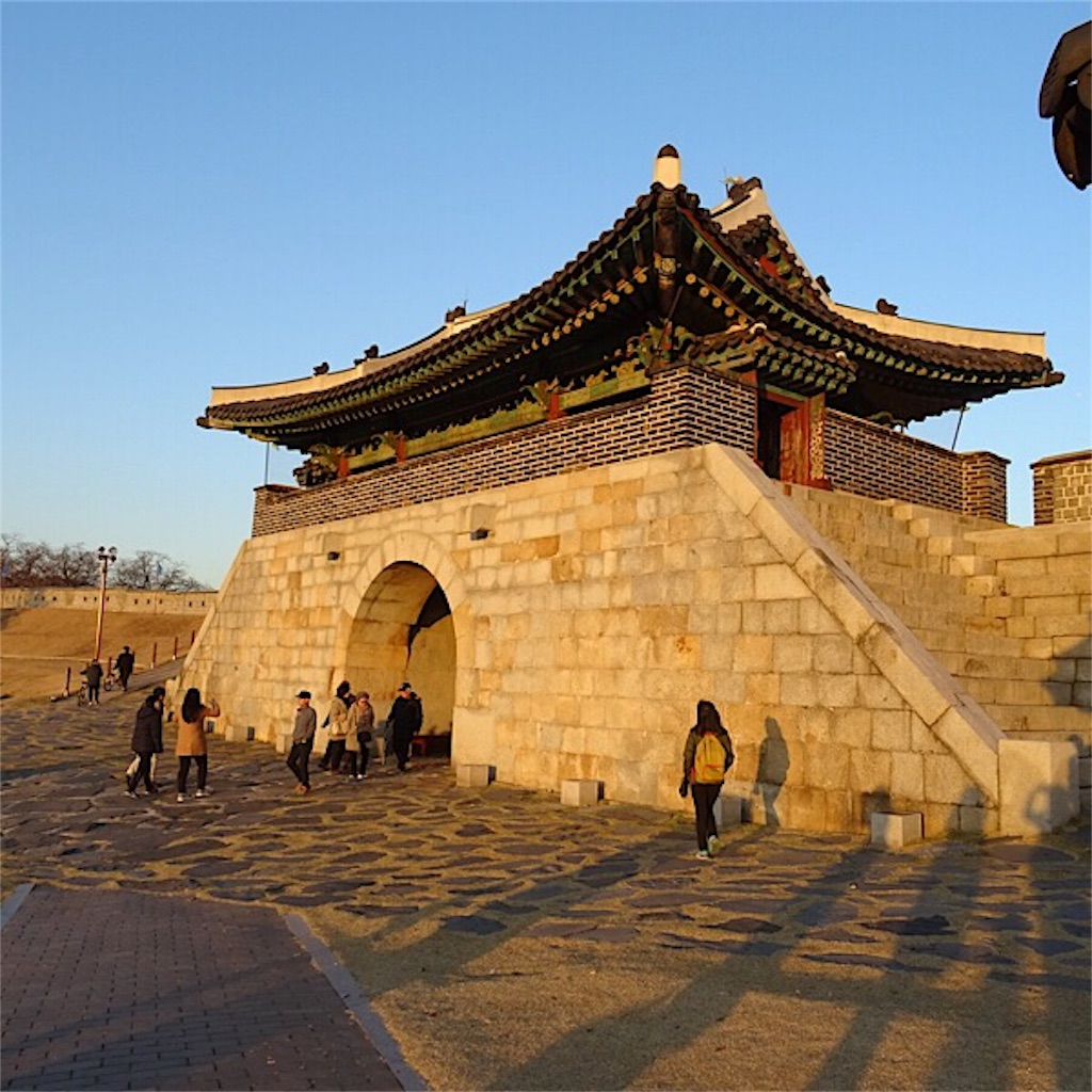 f:id:hhkorea:20171212072541j:image
