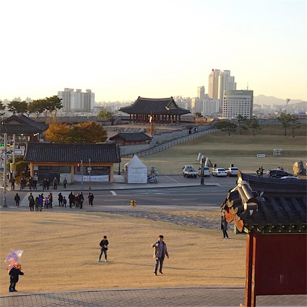 f:id:hhkorea:20171212072706j:image