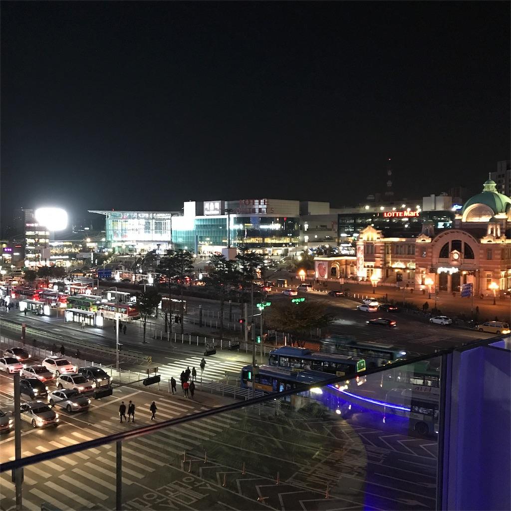 f:id:hhkorea:20171219074110j:image