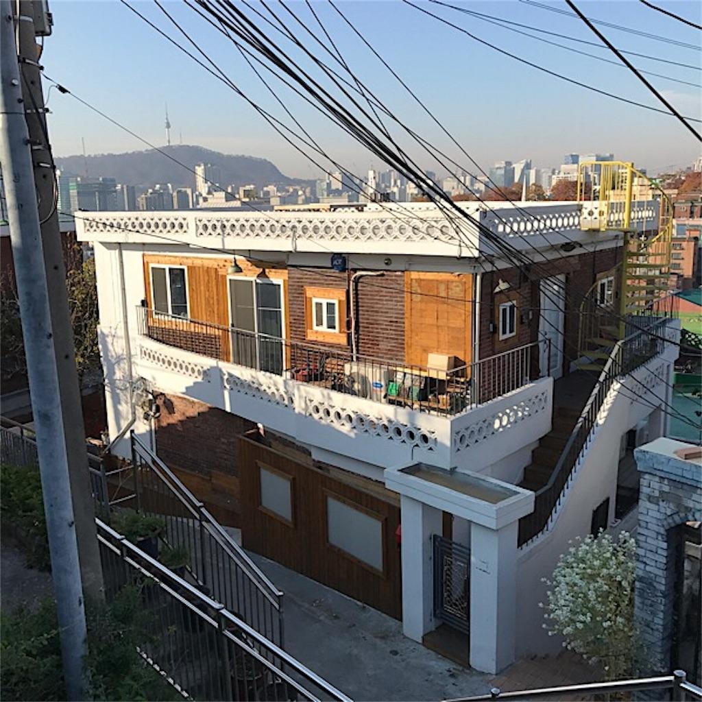 f:id:hhkorea:20171225072632j:image