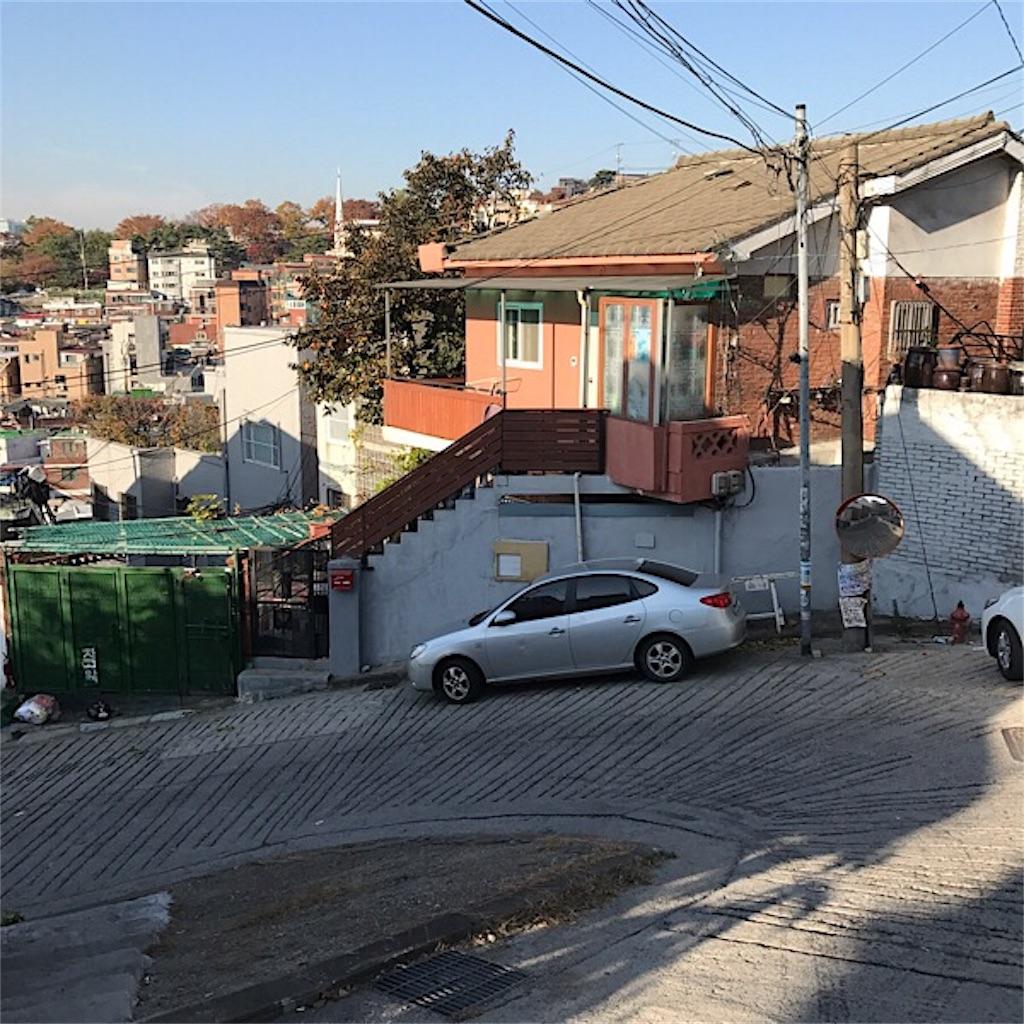 f:id:hhkorea:20171225073008j:image