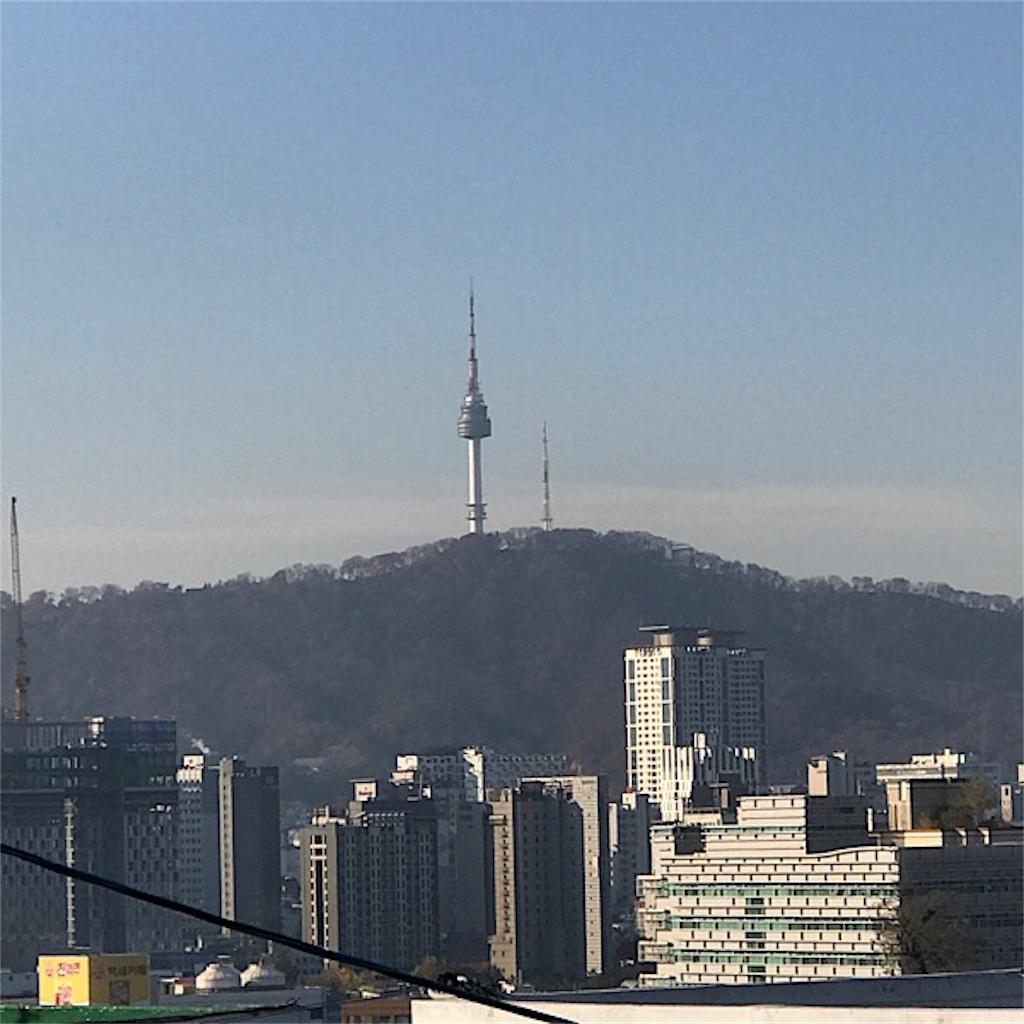 f:id:hhkorea:20171225073812j:image