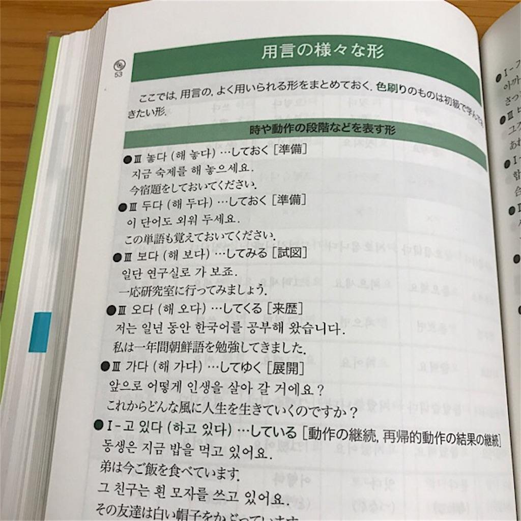 f:id:hhkorea:20180103211000j:image