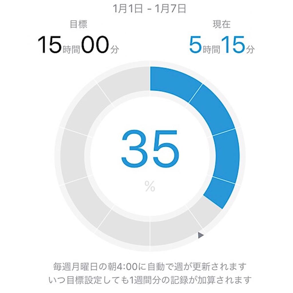 f:id:hhkorea:20180103212133j:image