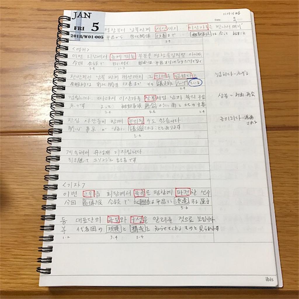 f:id:hhkorea:20180106201322j:image