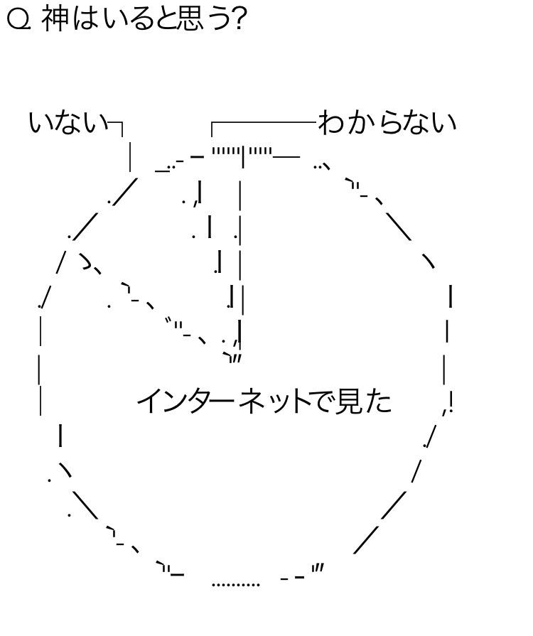 f:id:hhuh:20210226201226j:plain