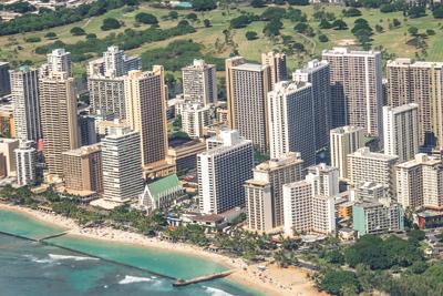 f:id:hi-hawaii:20160725184452j:plain