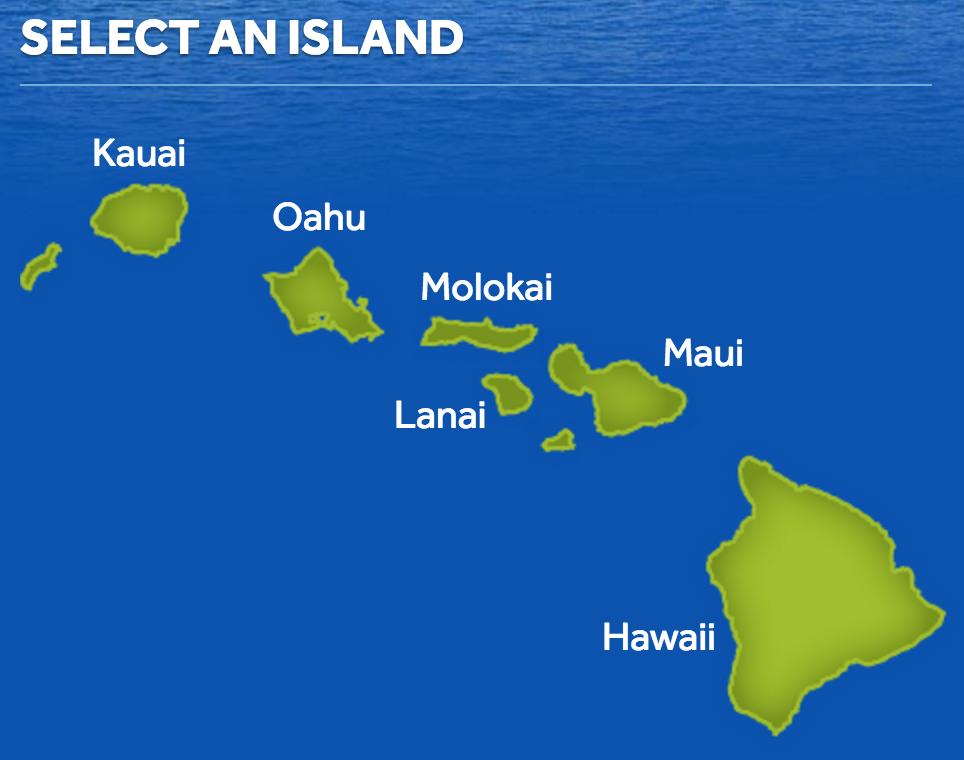 f:id:hi-hawaii:20160920181249p:plain
