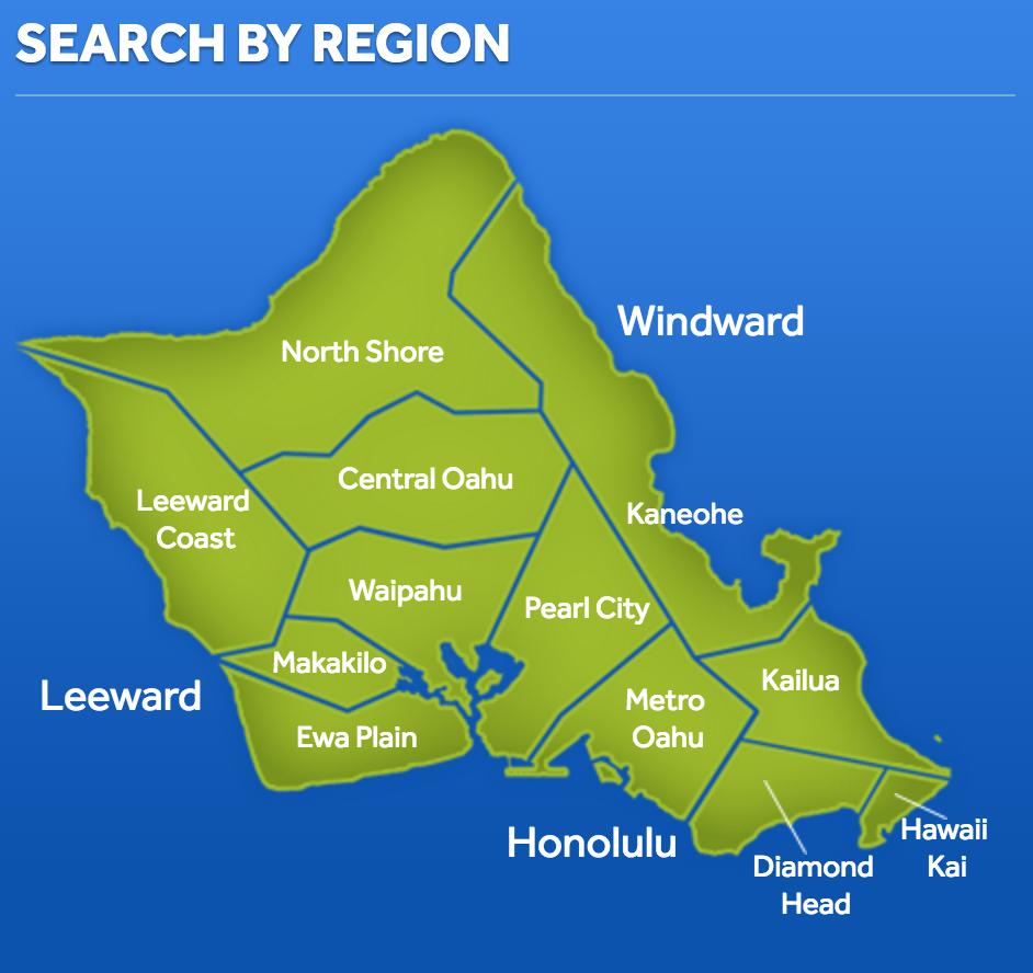 f:id:hi-hawaii:20160920181337p:plain