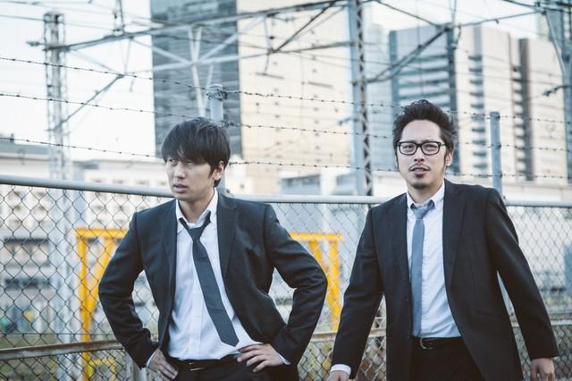 f:id:hi-kenta:20171203174019j:plain