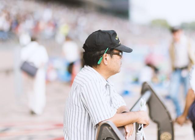 f:id:hi-kenta:20180408231615j:plain
