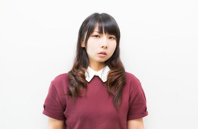 f:id:hi-kenta:20180419190901j:plain