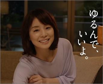 f:id:hi-kenta:20180504123137j:plain