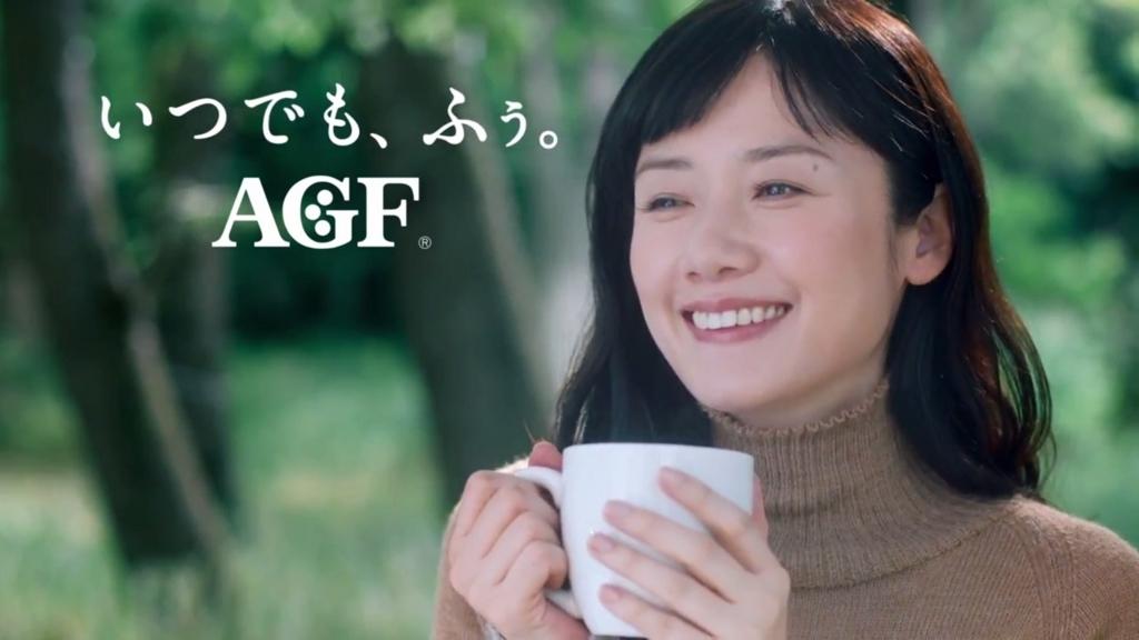 f:id:hi-kenta:20180630220503j:plain