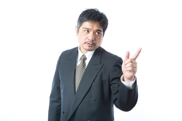 f:id:hi-kenta:20180716205459j:plain